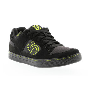 Five Ten Freerider - Chaussures - noir